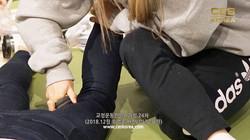 24차 교정운동전문가과정 CES KOREA (25)