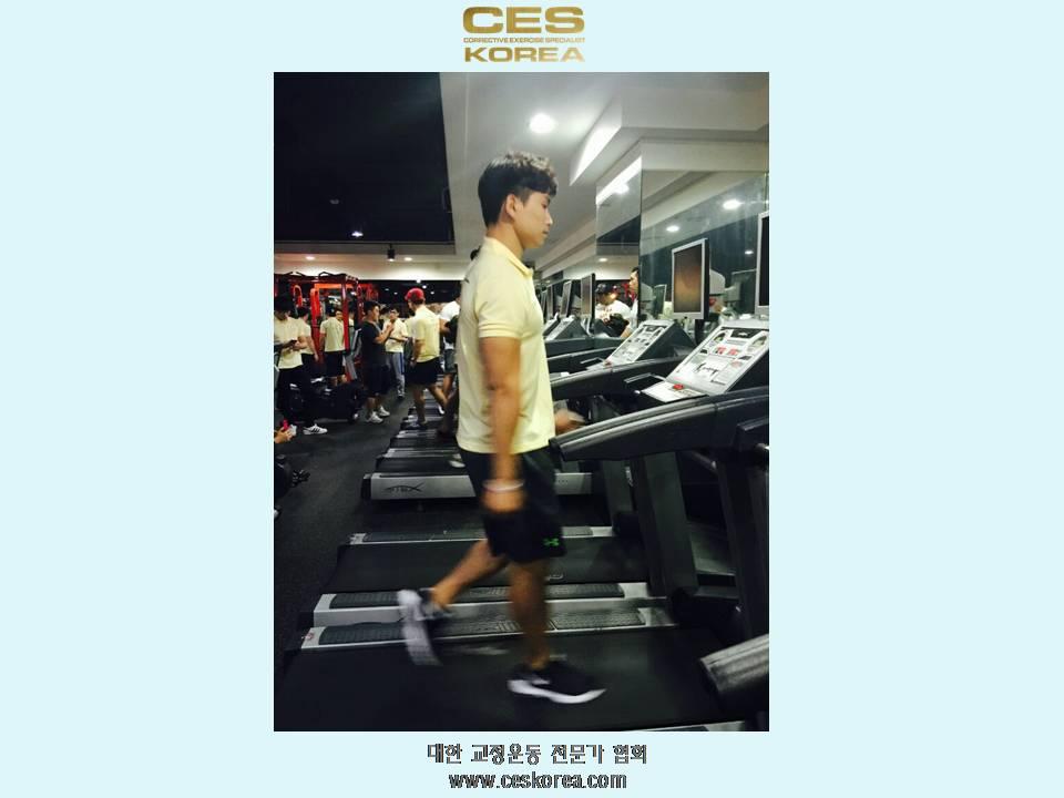 대한교정운동전문가협회 CES KOREA 부산11기  (30).JPG