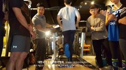 6차 CES PTC 퍼스널트레이너과정 3주차 (9)