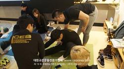 19차 CES KOREA 교정운동전문가 3주차 과정 (18)