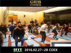 CESKOREA 아이핏  2016년2월27일28일 (14).JPG