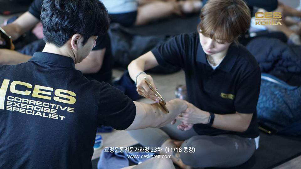 CES24차 CES KOREA 교정운동전문가 (10)