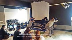 6차 ces korea 퍼스널트레이너과정 4주차  (10)