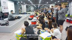 23차 CES KOREA 교정운동전문가과정 (11)
