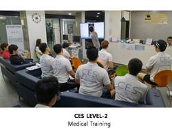CES KOREA LEVEL-2 대한교정운동전문가협회 (6).JPG