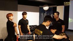 CES KOREA 18차 교정운종전문가 자격과정 수료식 (12)