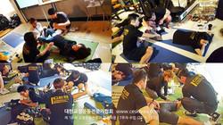 CES KOREA 18차 교정운동전문가 7주차 (9)