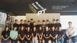 CES KOREA 퍼스널트레이너과정 12차  (26)