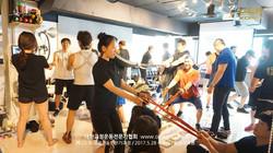 교정운동 CES KOREA (11)