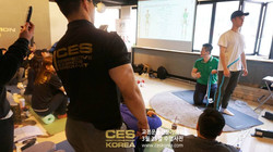 25차 CES KOREA 교정운동전문가과정 6주차수업 (5)