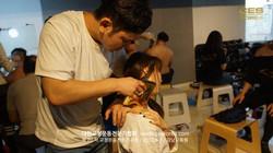 20차 교정운동전문가과정 CES KOREA (7)