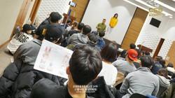 CES KOREA24차 7주 이영진대표님 (4)
