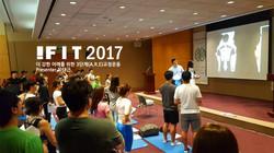 2017아이핏 어깨교정운동 CESKOREA (16)