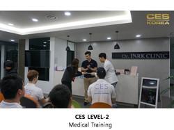 CES KOREA LEVEL-2 대한교정운동전문가협회 (38).JPG