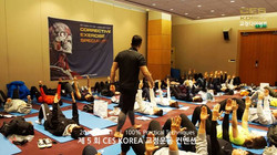 대한교정운동전문가협회 CES KOREA 컨벤션 5회차 (24)