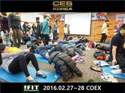 CESKOREA 아이핏  2016년2월27일28일 (18).JPG