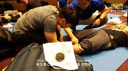 대한교정운동전문가협회 CES KOREA 컨벤션 5회차 (35)