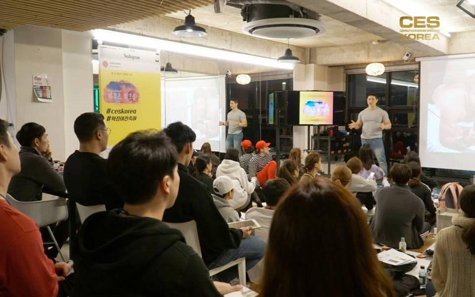 CES KOREA 하우스워크숍 (19)