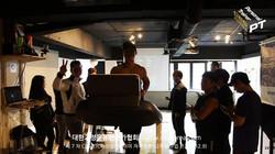 CES KOREA 퍼스널트레이너과정 PTC7기 2주차 (6)