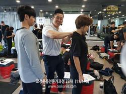 CES KOREA 교정운동23차 3주차 (7)