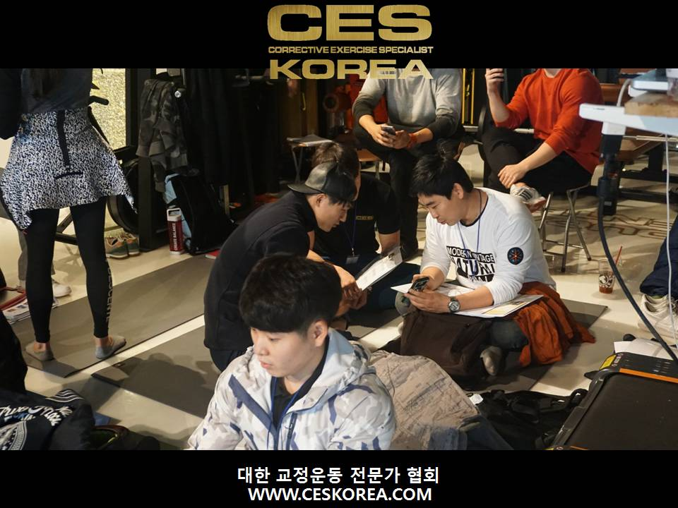 CES KOREA 12기 3주 (13).JPG