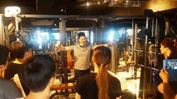 제 5 차 ces korea 퍼스널트레이너 과정 2주차 수업 (17)