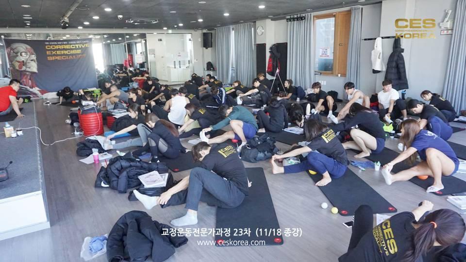 CES24차 CES KOREA 교정운동전문가 (23)