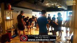 제 5 차 ces korea 퍼스널트레이너 과정 2주차 수업 (23)