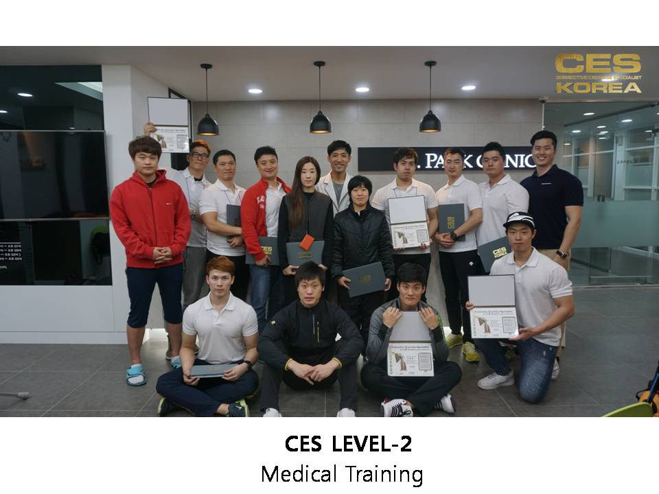 CES KOREA LEVEL-2 대한교정운동전문가협회 (41).JPG