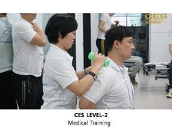 CES KOREA LEVEL-2 대한교정운동전문가협회 (30).JPG