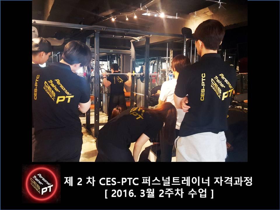 CESKOREA PTC 퍼스널트레이너 과정 2기 2주차 (27).JPG