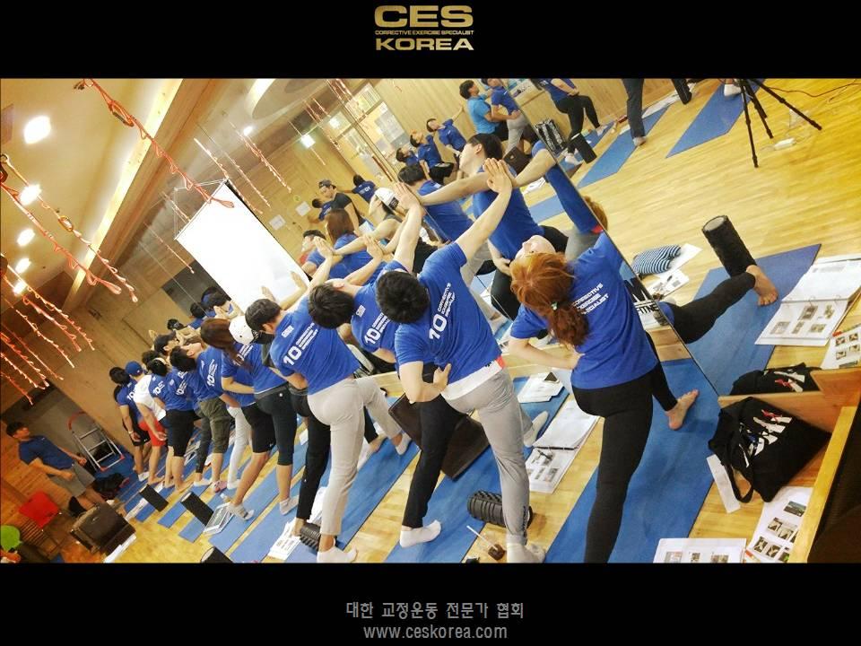 CES KOREA 대한교정운동전문가협회19.JPG
