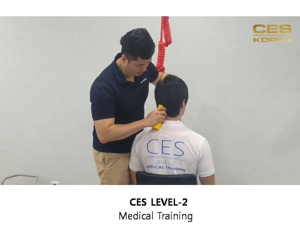 CES KOREA LEVEL-2 대한교정운동전문가협회 (34).JPG