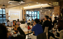 CES KOREA 하우스워크숍 (9)