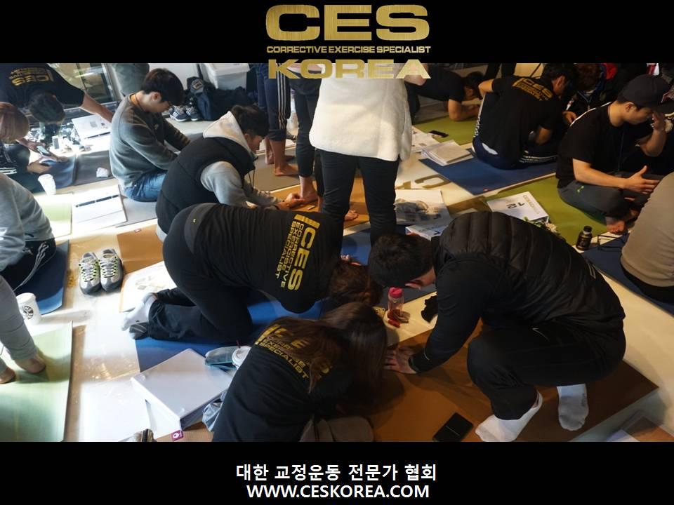 CES KOREA 12기 3주 (10).JPG