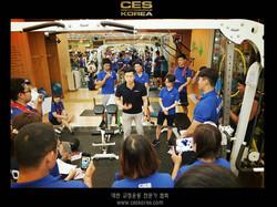 CES KOREA 대한교정운동전문가협회.JPG
