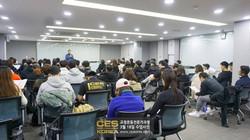CES KOREA 25차 교정운동전문가과정 (4)