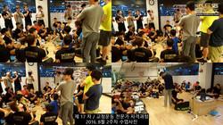 17차 ces korea 교정운동 전문가 과정 2주차 (1)