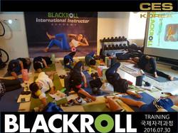 CES KOREA 블랙롤 국제자격증 과정 2차 (20)
