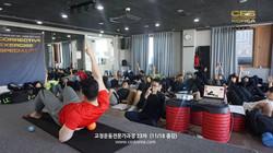 CES24차 CES KOREA 교정운동전문가 (25)
