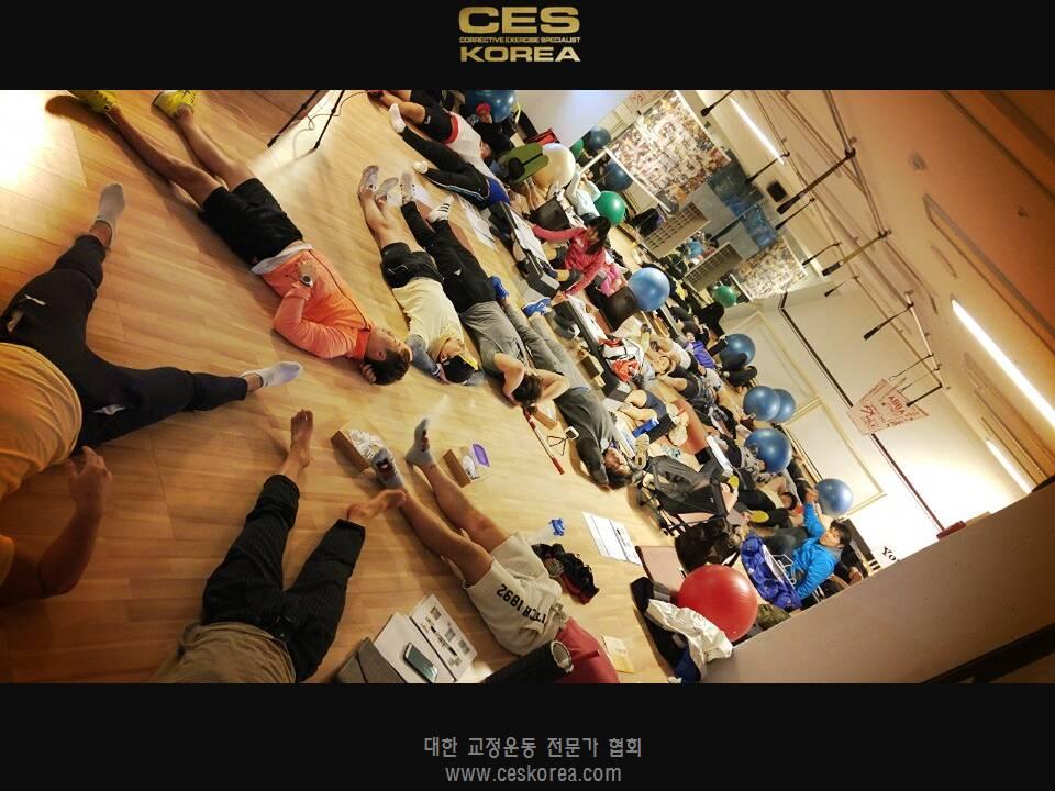 CES 교정운동교육 11기 부산 3주차 (35).JPG