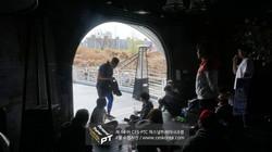 PTC14차 4월 수업 (8)