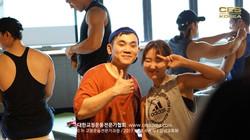 교정운동 CES KOREA (26)