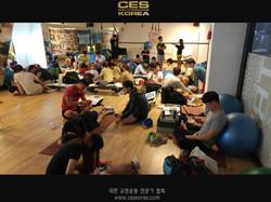 CES 교정운동교육 11기 부산 3주차 (16).JPG