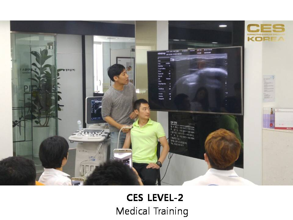 CES KOREA LEVEL-2 대한교정운동전문가협회 (10).JPG