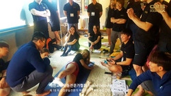 CES KOREA 18차 교정운동전문가 7주차 (10)