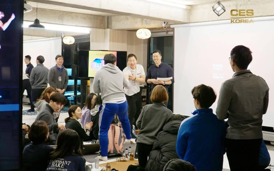 CES KOREA 하우스워크숍 (25)