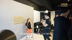 CES24 교정운동전문가과정 종강 (34)