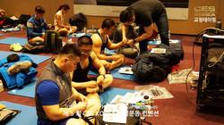대한교정운동전문가협회 CES KOREA 컨벤션 5회차 (13)