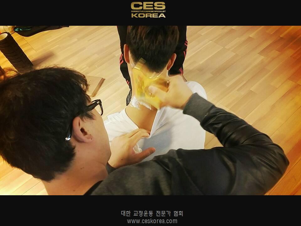 CES 교정운동교육 11기 부산 3주차 (40).JPG